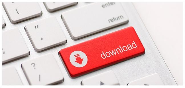 zdarma datovací e-mail nejlepší datovací aplikace dánsko