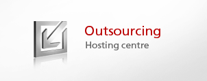 Outsourcing PREMIER system