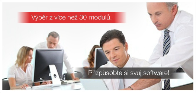 Produkty PREMIER system - Charakteristika produktů informačního systému e52cce9ad2b
